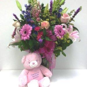 designer-flowers